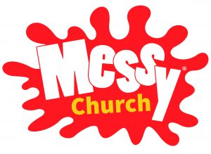 Messy Church - The Nativity @ Thakeham Village Hall